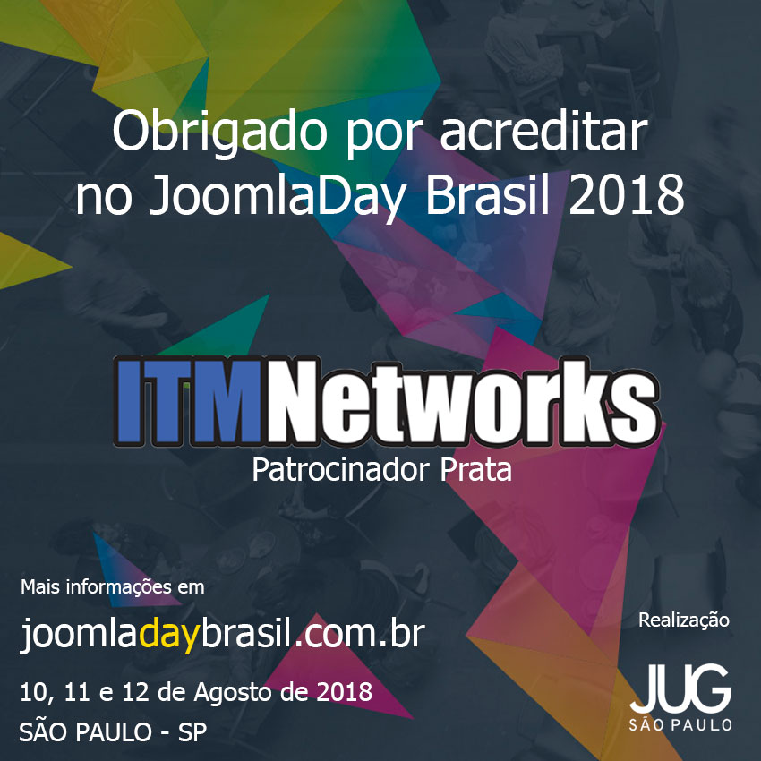 ITM Networks