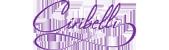 Ciribelli - Patrocinadora oficial do JoomlaDay Brsil 2018