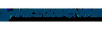 Eniac - Patrocinadora oficial do JoomlaDay Brsil 2018