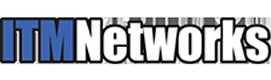 ITM Netowrks - Patrocinadora oficial do JoomlaDay Brasil 2018