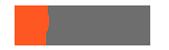 Klens - Patrocinadora oficial do JoomlaDay Brsil 2018