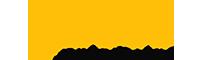 NoBoss Extensions - Patrocinadora oficial do JoomlaDay Brasil 2018