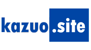 Kazuo.site