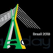 JoomlaDay Brasil 2018