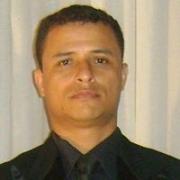 Antonio Carlos Silva Jr.