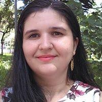 Pollyana Maciel