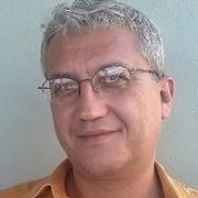 Benedito Rodrigues
