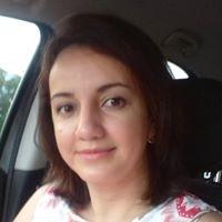 Márcia Prudêncio