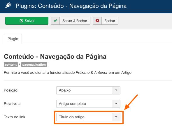 plugin-conteudo-navegacao_da_pagina